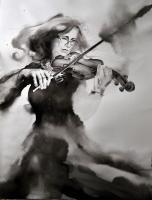 16_violinista.png