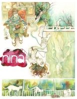 22_nina1.jpg